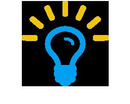 icon_idea