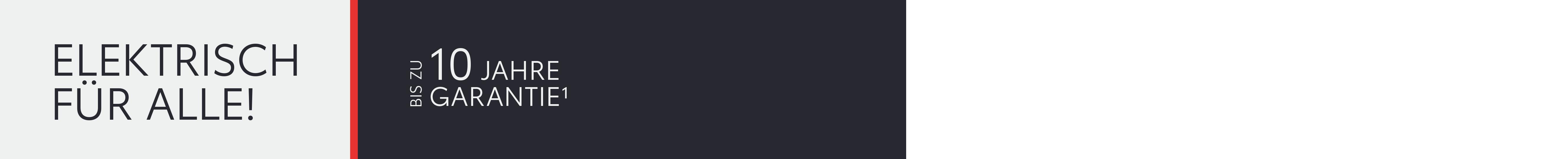 hybrid elektrisch