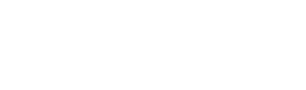 Kinto One Logo