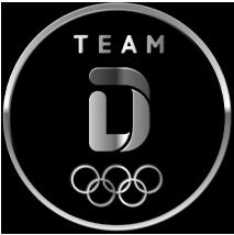 Toyota Team Deutschland